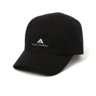 ベイフロー(BAYFLOW)の新品 ベイフロー キャップ 帽子 BAYFLOW  ベイフロウ(キャップ)