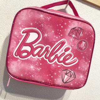 バービー(Barbie)のバービー バッグ(リュックサック)