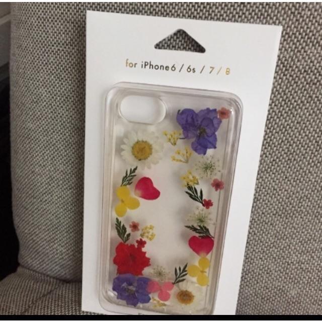 コーチ iphone7plus ケース 革製 | AfternoonTea - 2/24購入新作フランフランiphoneケースの通販 by Lilly|アフタヌーンティーならラクマ