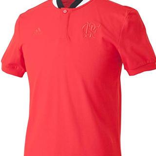 アディダス(adidas)の[アディダス] サッカー・フットサル レプリカユニフォーム XL(ウェア)