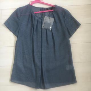 ボッシュ(BOSCH)のBOSCH トップス(Tシャツ(半袖/袖なし))
