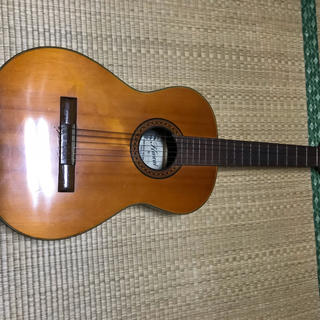 KAWAI クラッシクギター(クラシックギター)
