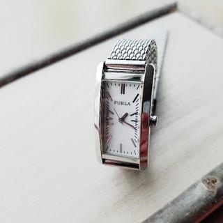 フルラ(Furla)のFURLAフルラ スチールコレクション  ♡レディース腕時計♡(腕時計)