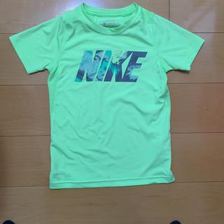 ナイキ(NIKE)のTシャツ ナイキ(Tシャツ)