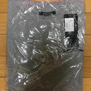 モエリー(MOERY)のモエリースポーツ ロンT(Tシャツ/カットソー(七分/長袖))