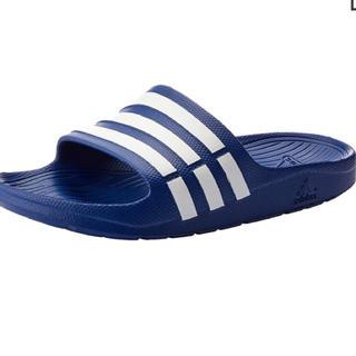 アディダス(adidas)のadidas サンダル デュラモ (サンダル)