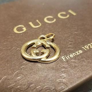 グッチ(Gucci)の🔳GUCCI🔳グッチチャーム(チャーム)