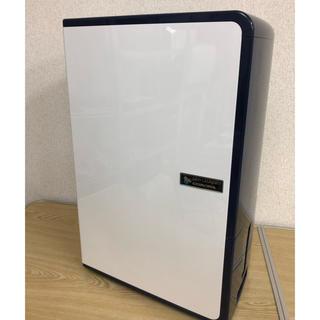 コロナ(コロナ)のCORONA  コロナ☆衣類乾燥除湿機 CD-H1815(衣類乾燥機)