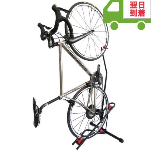SHIMANO(シマノ)のMINOURA(ミノウラ) DS-2100 Tancho E'sse スポーツ/アウトドアの自転車(その他)の商品写真
