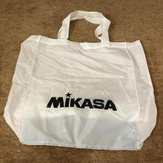 ミカサ(MIKASA)のMikasa バッグ(バレーボール)
