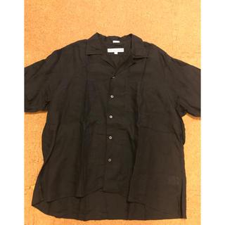 インディヴィジュアライズドシャツ(INDIVIDUALIZED SHIRTS)の新品 未使用 ロフトマン別注INDIVIDUALIZED SHIRTS (シャツ)