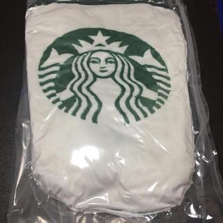 スターバックスコーヒー(Starbucks Coffee)のStarbucks 福袋 2019年ブランケット(その他)
