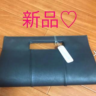 アルド(ALDO)の新品♡ALDO♡バック♡春♡クラッチバック(ハンドバッグ)