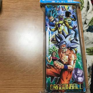 ドラゴンボール(ドラゴンボール)のドラゴンボール超☆筆箱(ペンケース/筆箱)
