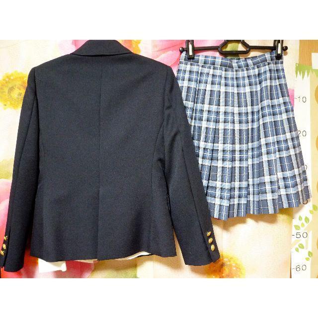 56f5e8479c6b9 pinky wolman - 美品 140㎝ Pinkywolman 入学式 卒業式 スーツの通販 by ...