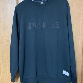 ケースイス(K-SWISS)の新品     3L(パーカー)
