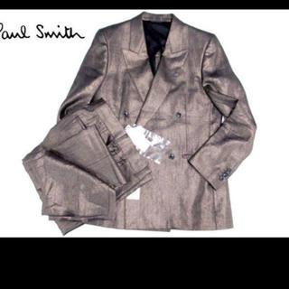 ポールスミス(Paul Smith)のPaul Smith スーツ(セットアップ)