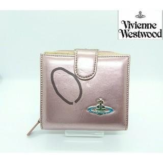 ヴィヴィアンウエストウッド(Vivienne Westwood)のヒヨコ様専用(財布)
