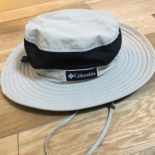 コロンビア(Columbia)のコロンビア メッシュハット 帽子(ハット)