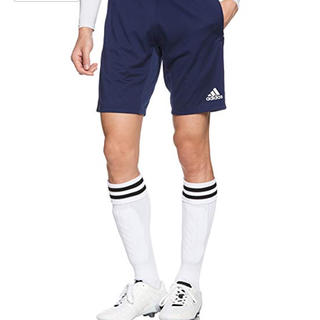アディダス(adidas)の[アディダス] サッカーウェア トレーニングショーツ M(ウェア)