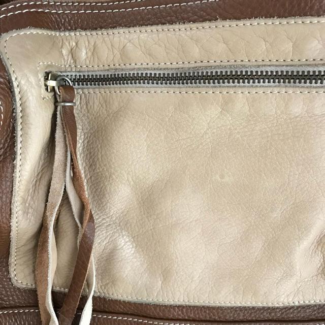 Aleanto(アレアント)のAleanto(アレアント) ハンドバッグ ショルダーバッグ レディースのバッグ(ショルダーバッグ)の商品写真