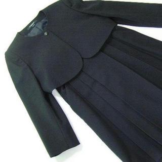 0778336c5af65 バーバリー(BURBERRY)の値下げ☆Burberry フォーマルワンピース スーツ 120(ドレス フォーマル