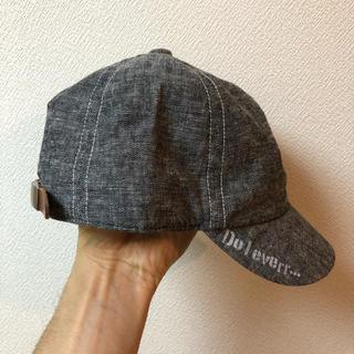 オーバーライド(override)の【送料無料】 override 帽子  キャップ(キャップ)