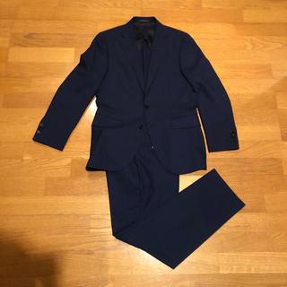 ヒルトンタイム(HILTON TIME)のユニバーサルユニコーン様 専用 HILTON スーツ(セットアップ)