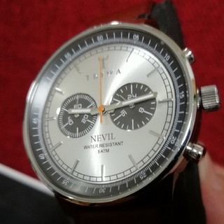 トリワ(TRIWA)の★買得 トリワ ネヴィル toriwa(腕時計(アナログ))