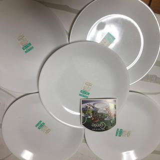 コレール(CORELLE)のコレール コーニングプレート(食器)