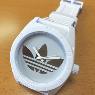 アディダス(adidas)の【専用】(腕時計)