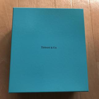 ティファニー(Tiffany & Co.)のティファニー TIFFANY グラスセット(グラス/カップ)