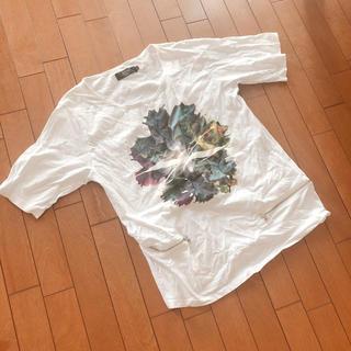 トランスフォーム(Xfrm)のXfrm Gallery トップス(Tシャツ/カットソー(半袖/袖なし))