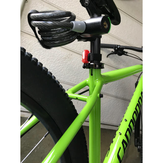 Cannondale - CANNONDALE TRAIL7 ( キャノンデール トレイル 7 ) 中古品
