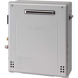 ノーリツ(NORITZ)のノーリツ給湯器(灯油)ECOジョーズ(調理機器)