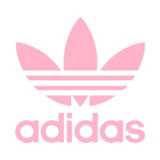 アディダス(adidas)のおぅちゃん様 確認用(つけ爪/ネイルチップ)