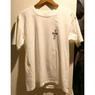 ドッグタウン(DOG TOWN)のDOG TOWN Tシャツ(Tシャツ/カットソー(半袖/袖なし))