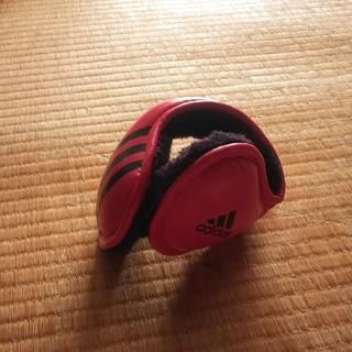 アディダス(adidas)のadidas イヤーウォーマー(その他)
