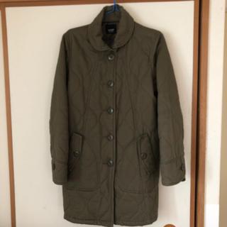 サブロク(SABUROKU)のSABUSOKU コート(ピーコート)