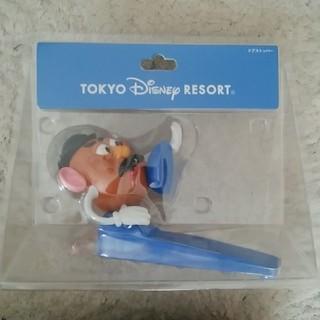 ディズニー(Disney)の新品 ミスターポテトヘッド ドアストッパー(その他)