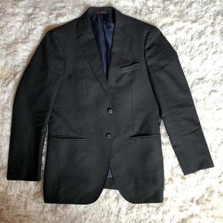 オリヒカ(ORIHICA)のスーツ ジャケット(スーツジャケット)