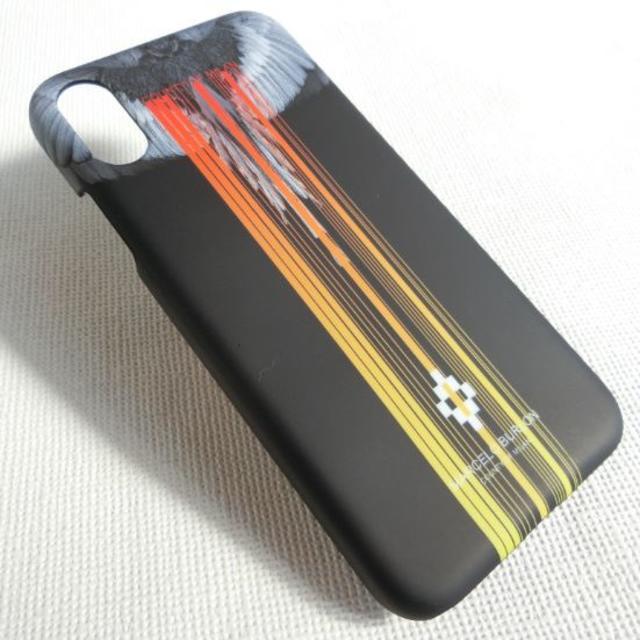 [新品☆正規品]Marcelo Burlon Wing iPhone Xケースの通販 by シェアリー♡'s shop|ラクマ