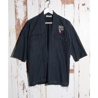 ワンエルディーケーセレクト(1LDK SELECT)の新品 VOTE MAKE NEW CLOTHES ジャケット M ユニセックス(その他)