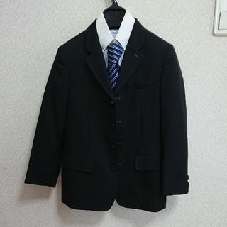 82b1d121263a6 ヒロミチナカノ(HIROMICHI NAKANO)のヒロミチナカノ スーツ 130(ドレス フォーマル)
