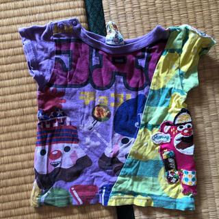 ジャム(JAM)のJAMお揃いTシャツ美品です!(その他)