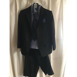 ヒロミチナカノ(HIROMICHI NAKANO)の男の子 卒園式 入学式(ドレス/フォーマル)