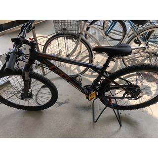 ジーティーバイシクルズ(GT Bicycles)のGT アバランチェエリート(自転車本体)