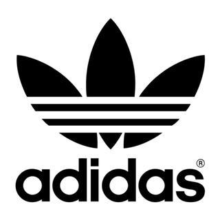 アディダス(adidas)のおぅちゃん様 確認用 2(つけ爪/ネイルチップ)
