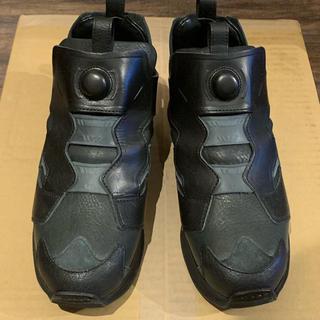 エンダースキーマ(Hender Scheme)のhenderscheme エンダースキーマ(ローファー/革靴)