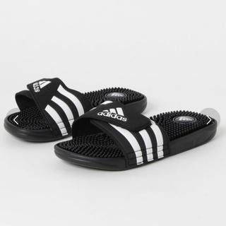 アディダス(adidas)の【adidas】シャワーサンダル(サンダル)